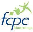 L'Union Locale FCPE de Montrouge se dote d'un nouveau site