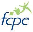 La FCPE, première fédération de parents d'élèves