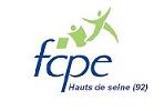 50ème Congrès départemental de la FCPE 92, Samedi 14 Juin 2014 à Antony, Collège Anne Frank
