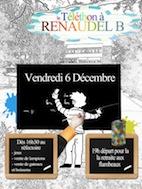 renaudelb_téléthon2013_v2